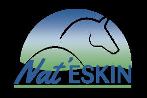 Nateskin-Logo