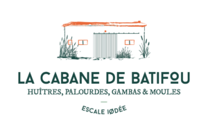 Logo_Sans-Fond