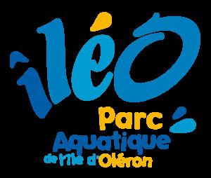 ILEO-Parc-aquatique-quadri_logoCV
